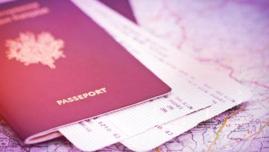 Photo of Pouvons-nous effectuer le Hajj / Omra avec un visa de touriste saoudien?