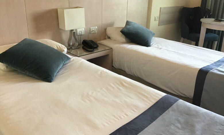 holy-land-hotel3
