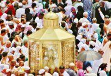 Omra-durant-le-mois-de-ramadan